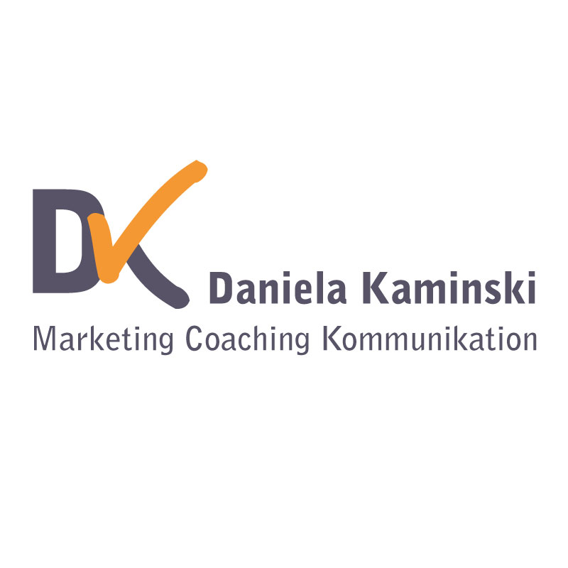 Daniela Kaminski- Marketingberatung