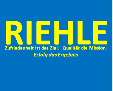 Riehle